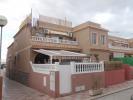 3 bedroom Apartment in Gran Alacant, Alicante...
