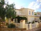 Apartment in Gran Alacant, Alicante...