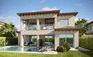 Gran Alacant Detached property for sale