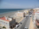 3 bed Apartment for sale in Santa Pola, Alicante...