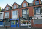 property for sale in 351 Edgeley Road, Cheadle, SK3 0RJ