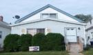 3 bedroom Detached house in New York, Erie County...