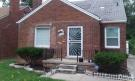 3 bedroom Detached property for sale in Michigan, Wayne County...
