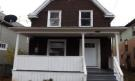 Detached property in New York, Erie County...