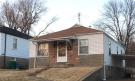 2 bedroom Detached home for sale in Missouri, St Louis City...