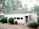 3 bedroom Detached home in Georgia, Fulton County...