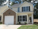 4 bedroom Detached property for sale in Georgia, Fulton County...