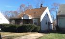 3 bedroom Detached home for sale in Michigan, Wayne County...