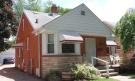 3 bed Detached property for sale in Detroit, Wayne County...