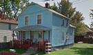 Buffalo Detached house for sale