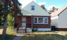 Detached property for sale in Buffalo, Erie County...