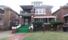 6 bed Detached home for sale in Detroit, Wayne County...
