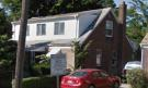 Detached house in Michigan, Wayne County...