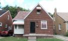 3 bed Detached house in Michigan, Wayne County...