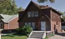 4 bedroom Detached home in Michigan, Wayne County...