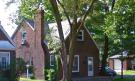 4 bedroom Detached property in Michigan, Wayne County...