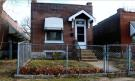 Detached home for sale in Missouri, St Louis City...