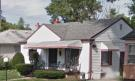 2 bedroom Detached home for sale in Michigan, Wayne County...