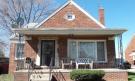3 bedroom Detached property in Michigan, Wayne County...