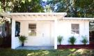 2 bed Detached house for sale in Jacksonville...