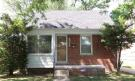 3 bedroom Detached property for sale in Detroit, Wayne County...