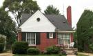 Detroit Detached property for sale