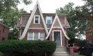 4 bed Detached house in Detroit, Wayne County...