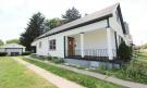 4 bedroom Detached property for sale in Toledo, Lucas County...