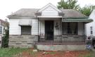Detached home for sale in Detroit, Wayne County...