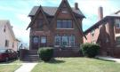 4 bedroom Detached property for sale in Detroit, Wayne County...