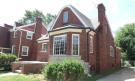 4 bedroom Detached home for sale in Detroit, Wayne County...