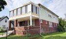 4 bed Detached property in Detroit, Wayne County...