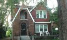 4 bed Detached house for sale in Detroit, Wayne County...