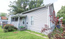 4 bed Detached property for sale in Toledo, Lucas County...