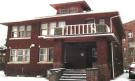 6 bed Detached house in Detroit, Wayne County...