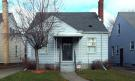3 bed Detached property in Detroit, Wayne County...