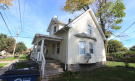 Detached property in Toledo, Lucas County...