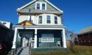 5 bedroom Detached home for sale in Buffalo, Erie County...