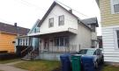 Detached home for sale in Buffalo, Erie County...