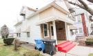 3 bedroom Detached property for sale in Toledo, Lucas County...