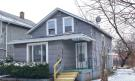 2 bed Detached property for sale in Buffalo, Erie County...