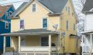 5 bed Detached home for sale in Buffalo, Erie County...