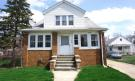 Detached property in Detroit, Wayne County...