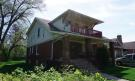4 bedroom Detached home for sale in Detroit, Wayne County...