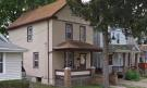 3 bed Detached house in Buffalo, Erie County...