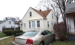 3 bedroom Detached home for sale in Detroit, Wayne County...