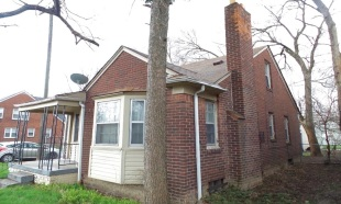 3 bedroom Detached home in Michigan, Wayne County...