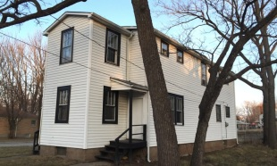 4 bed Detached home in Missouri, St Louis City...