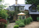 3 bed Detached home for sale in Munstead Heath Road...