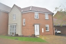 Link Detached House in Englefield Way...
